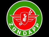 Images of Zündapp