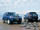 ZXAuto Landmark 2006–09 photos