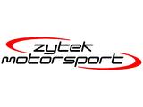Zytek wallpapers